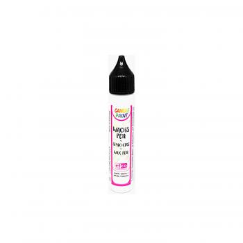 Candle Paint weiß 28 ml